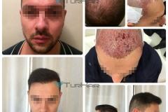 "<a href=""https://www.instagram.com/all_milanov/"">INSTAGRAM</a>"